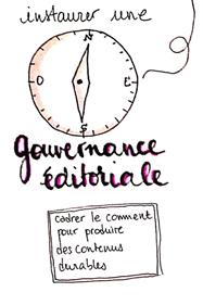 facilitation-graphique-marjolaine-gaudard